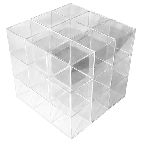 henrique frazão chronos cube arquivo cápsula tempo cubo fotografia arte conceptual alterações climáticas emergência artista