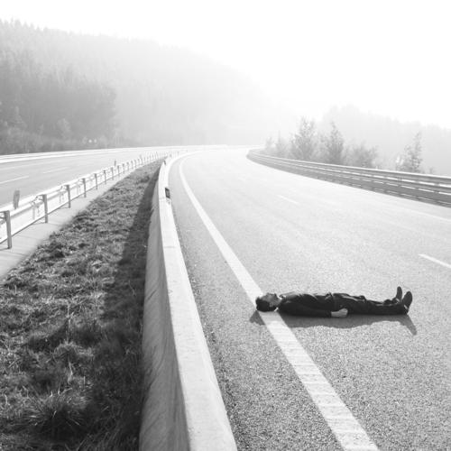 henrique frazao 03 unconscious