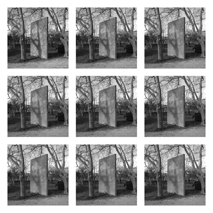henrique frazao 10 chronos cube
