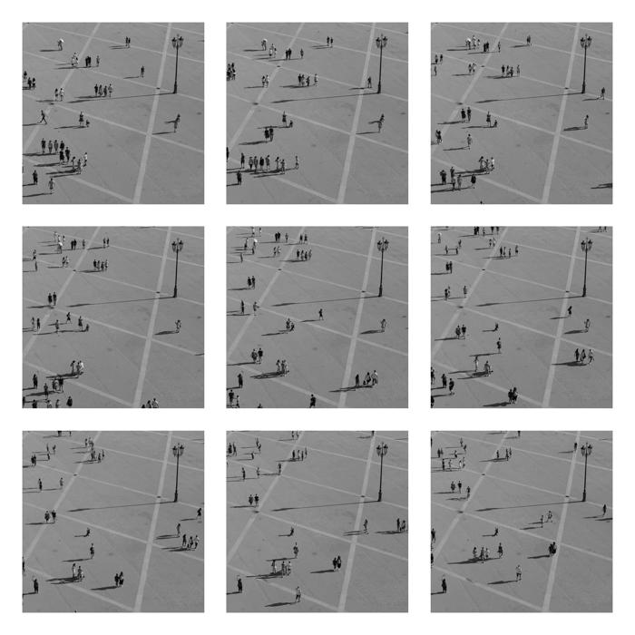 henrique frazao 17 chronos cube